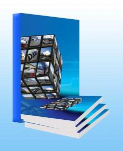 cetak buku tahunan