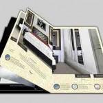 Cetak Katalog