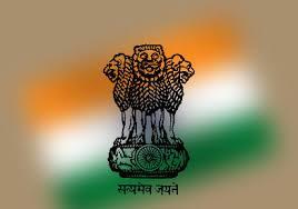 kedutaan india